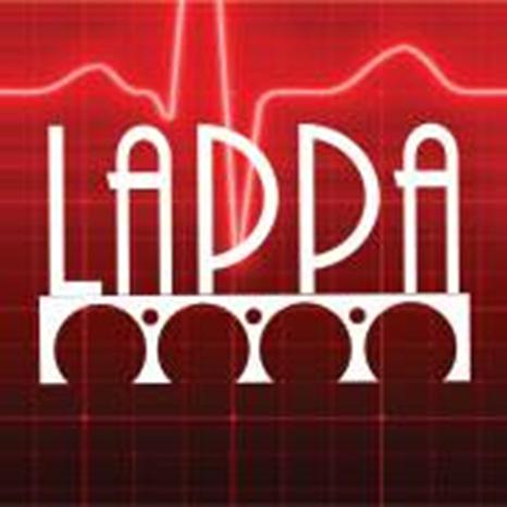 Lappa Bar