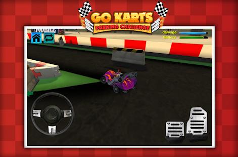 Go-Karts-Parking-Challenge-3D 6