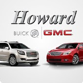 Howard Buick GMC