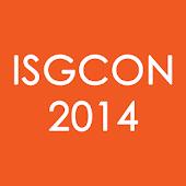 ISGCON-2014