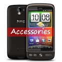 HTC Desire Accessories icon