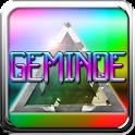 GEMINOE icon