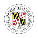 MSGA GolfLife logo