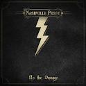 Nashville Pussy icon