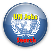 UN Jobs Search