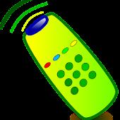 Remote Control PC