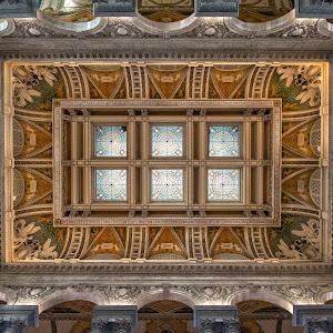 LibraryOfCongress_DSC1947.jpg