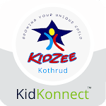 Kidzee Kothrud -KidKonnect™