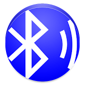 Bluetooth Discovery