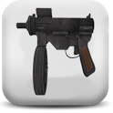 Machinegun9mm WITH SHAKE icon