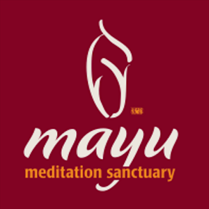 Mayu Sanctuary for Android