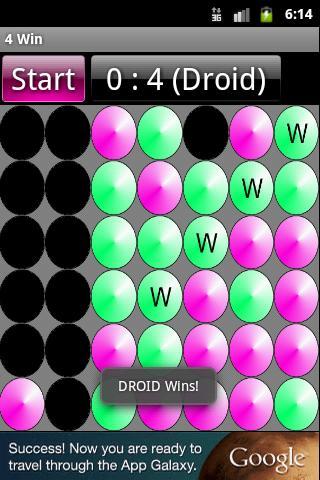 オフライン ゲーム - Google Play の Android アプリ