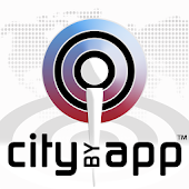 CityByApp® Hemet!
