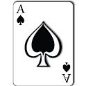 Card Match logo