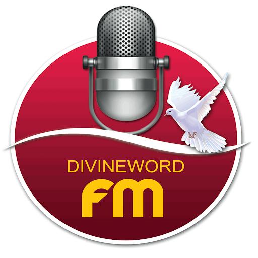 Divine FM Radio