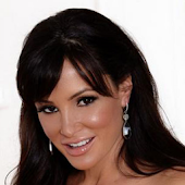 Lisa Ann Live Wallpaper