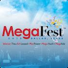 MegaFest icon