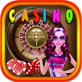 Rich lady Slot Mania