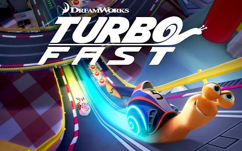 Turbo Racing League 2 1 APK Free App From PIKPOK (turbo-racing