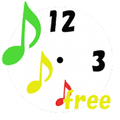 my melody time signal -free-