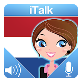 Learn Dutch. Speak Dutch