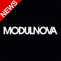 Modulnova icon