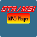 Gtr/Msi Mp3 Player
