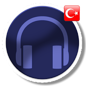 Hit Radio Turkey