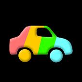 Car Bonbon