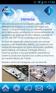 EuroquimicaAPP- screenshot thumbnail