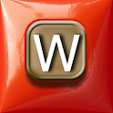 Word Unravel icon