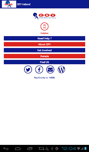 玩醫療App|C.R.Y Ireland免費|APP試玩