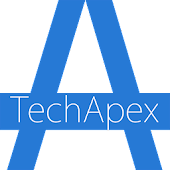 Up-to-date Tech News- TechApex