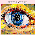 PEDS OPH icon