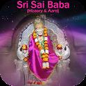 History Of SaiBaba icon