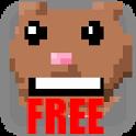 Kritterblox Free icon