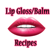 Lip Gloss & Lip Balm Recipes