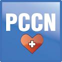 PCCN Exam Prep logo
