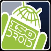 IsoDroid Premium