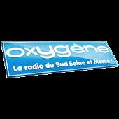Oxygène Sud Seine et Marne