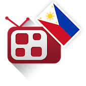 Philippine Television Guide