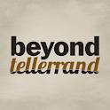 btconf logo