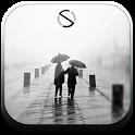 Monsoon Fever - Start Theme icon