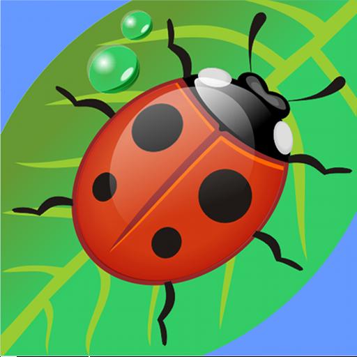 嬰幼兒遊戲 教育 App LOGO-APP試玩
