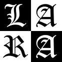 LARA CORP icon