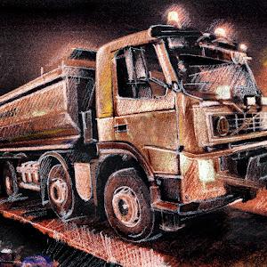Daliana Pacuraru Truck.jpg