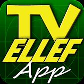 TV Ellef App