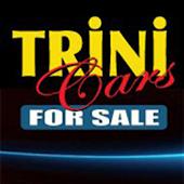 Trini Cars