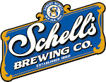Logo of August Schell's Pilsner