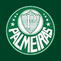Palmeiras SporTV logo